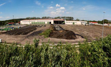 05 Plac dojrzewania kompostu-maly