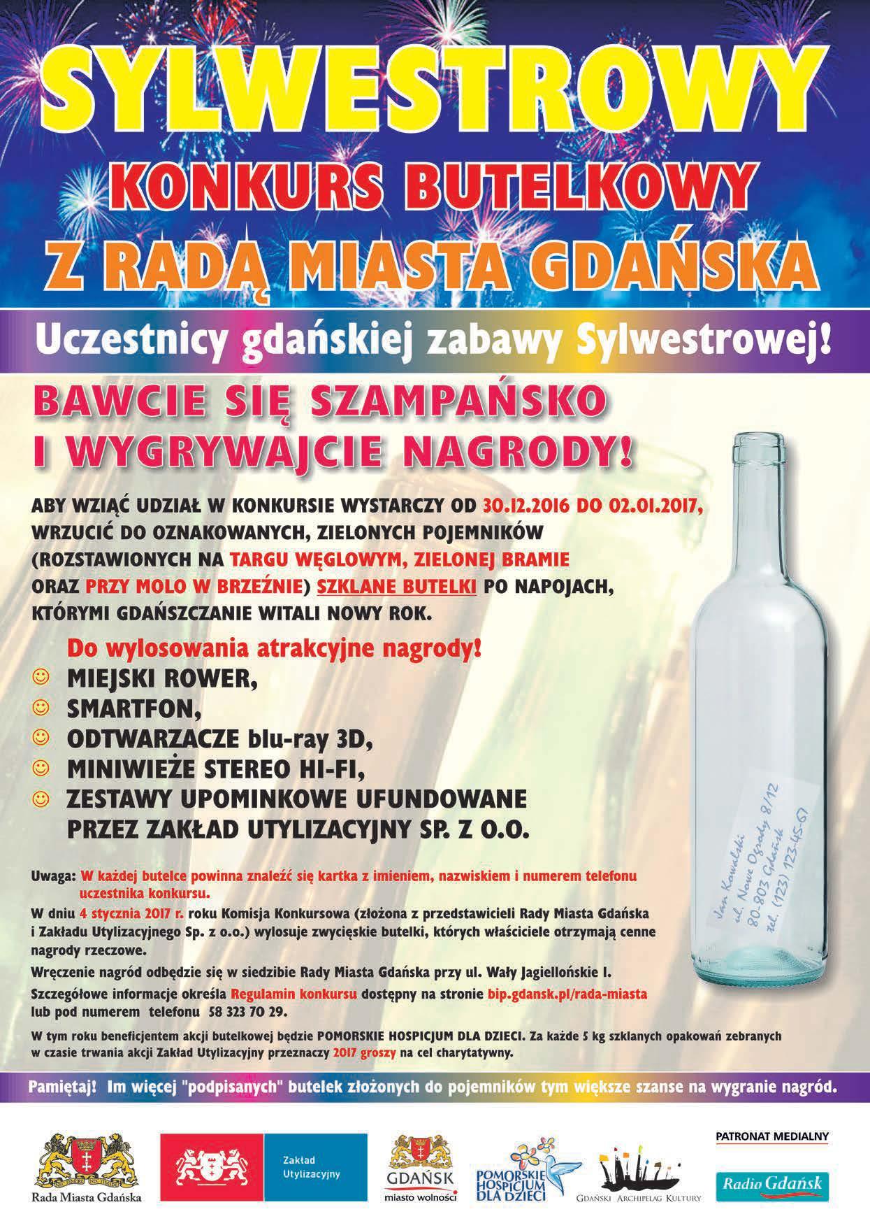 plakat-konkurs-butelkowy-2016-17-a-4