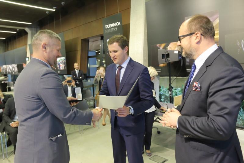 2017-05-15_forum_komunalne_035_p